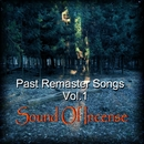 Past Remaster Songs Vol.1/Sound Of Incense