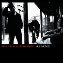 five men l'amant/ASIAN2