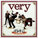 very/ASIAN2