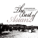 The Best of ASIAN2/ASIAN2