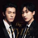 STYLE/SUPER JUNIOR-D&E