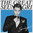 THE GREAT SEUNGRI -KR EDITION-/V.I (from BIGBANG)