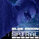 Blue Moon/SPIRAL JAPAN