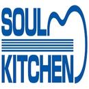 嘆きのシンフォニー/Soul Kitchen