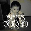 FREE TOKYO/SKY-HI(日高光啓 from AAA)