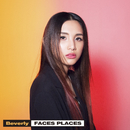 FACES PLACES/Beverly
