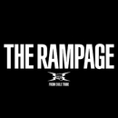 LA FIESTA/THE RAMPAGE from EXILE TRIBE