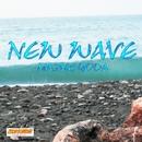 NEW WAVE/MASAKI YODA