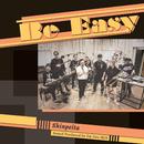 Be Easy/晋平太