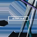 EMPiRE originals/EMPiRE