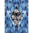 WINNER JAPAN TOUR 2018 ~We'll always be young~/WINNER
