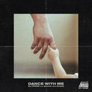 DANCE WITH ME feat. SOCKS, VILLSHANA/DJ RYOW