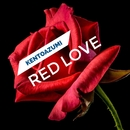 Red Love/kentoazumi