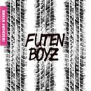 Futen Boyz/EXILE SHOKICHI