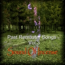 Past Remaster Songs Vol.3/Sound Of Incense