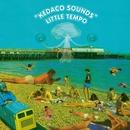 KEDACO SOUNDS/LITTLE TEMPO