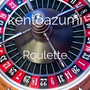 Roulette/kentoazumi