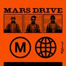 MARS DRIVE/m-flo
