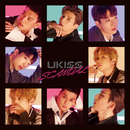 SCANDAL/U-KISS