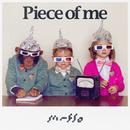 Piece of me/m-flo