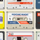 PSYCHIC MAGIC/m-flo presents PRINCE PROJECT feat. 片寄涼太