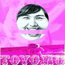 TOYOMU/TOYOMU