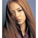 LOVE 2000/安室奈美恵