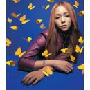 GENIUS 2000/安室奈美恵