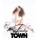 FUNKY TOWN/安室奈美恵