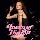 Queen of Hip-Pop/安室奈美恵