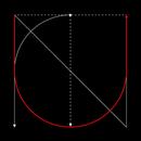 The 7th Sense/NCT U