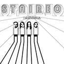 TELEMANIA EP/STAIREO