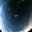 &you./無重力のレシピ