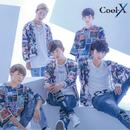 Cool-X/Cool-X