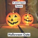 Halloween Gate/kentoazumi