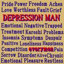 Depression Man/everymen