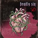 Deadly sin/D