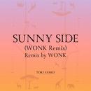 SUNNY SIDE(WONK Remix)/土岐麻子