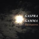 Envelopeeros/GASPRAGAMMA