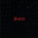 stereo future/BiSH