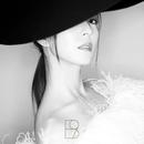 WOMAN - The 9th Album/BoA