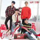 Glory/U-KISS
