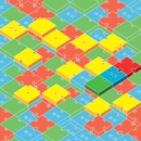 Blooming Days - The 2nd Mini Album/EXO-CBX