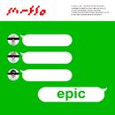 epic/m-flo