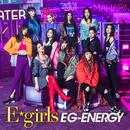 EG-ENERGY/E-Girls