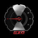 DON'T MESS UP MY TEMPO - The 5th Album/EXO-M