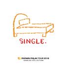 MONKEY MAJIK Tour 2018 ~Singles Collection~ SET LIST/MONKEY MAJIK