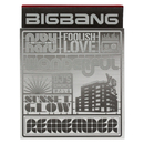 Remember/BIGBANG