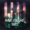 Rave Culture/W&W