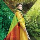 NAMANANA - The 3rd Album/LAY